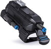 Шпионский бластер Spin Master Spy Gear Ниндзя (SM15245)