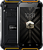 Geotel G1 Terminator, 7500 mAh, 2/16 Gb, Android 7.0, PowerBank, IP-67, 2 SIM, 8 Mpx, дисплей 5""