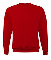 Мужской свитер-реглан 2801-40