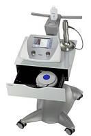 Аппарат радиальной ударно-волновой терапии EnPuls