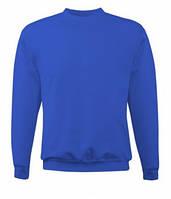 Мужской свитер-реглан 2801-51