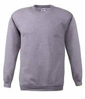 Мужской свитер-реглан 2801-94