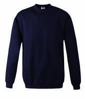 Мужской свитер-реглан 2801-АЗ