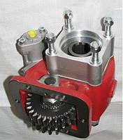 Коробка отбора мощности ABER TF18001P, TF18002P