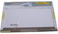 "Матрица 18.4"" LTN184KT01 (1680*945, 1CCFL, 30pin, NORMAL, разъем справа вверху, глянцевая) для ноутбука"