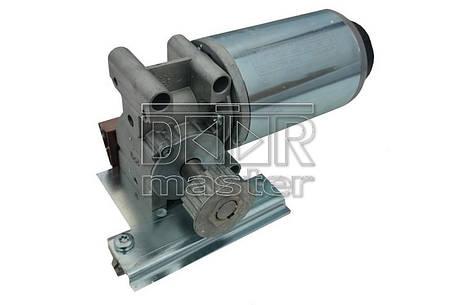 Двигатель автоматических дверей Tormax 2101 (GR63x25), фото 2