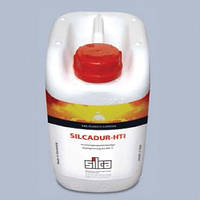 Пропитка Silcadur-HTI, 5л
