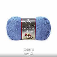 Nako Estiva - 4834