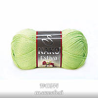 Nako Estiva - 11544