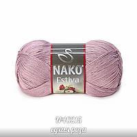 Nako Estiva - 10215