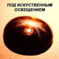 Натуральный Звездчатый Сапфир 6 лучей