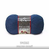Nako Estiva - 6955