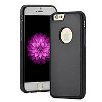Antigravity Case for Iphone 5/5S/SE Black