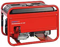 Бензиновый генератор ENDRESS ESE 206 HS-GT