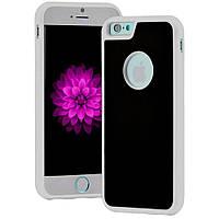 Antigravity Case for Iphone 5/5S/SE White