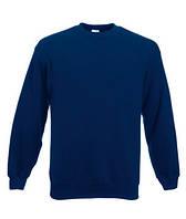Мужской свитер-реглан 202-32