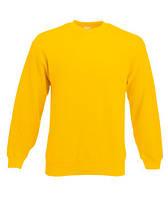 Мужской свитер-реглан 202-34