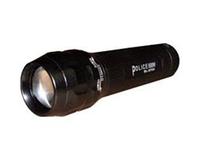 Тактический фонарик Police BL-8700