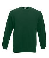 Мужской свитер-реглан 202-38