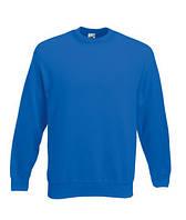 Мужской свитер-реглан 202-51