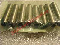 Направляющие втулки клапанов Нубира Nubira Леганза Leganza 1.8-2.0 16 кл. выпуск стандарт Корея 8 шт 90572643