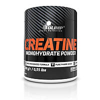 Creatine monohydrate powder Olimp, 250 грамм