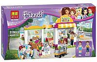 Friend Супермаркет 10494