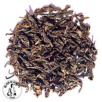 Чай Да Хун Пао (1 сорт)