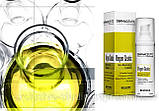 Dermaceutic Восстанавливающий крем Regen Ceutic,40 мл, фото 2