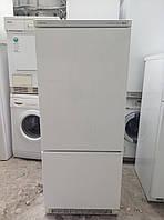 Холодильник двухкамерный Siemens из Германии ОПТ