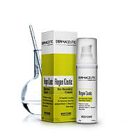 Dermaceutic Восстанавливающий крем Regen Ceutic,40 мл