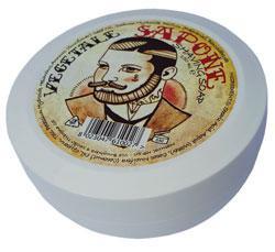 Мыло для бритья Vitos Vegetale 150 мл.