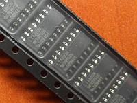LTA803N (аналог TEA1753T) - ШИМ контроллер для ИБП