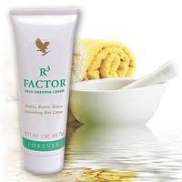 R3 Фактор (крем омолаживающий)
