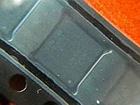 Qualcomm PMI8952 000 BGA - контроллер питания Xiaomi Redmi 3