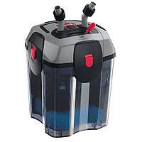 Ferplast Bluextreme 700 Внешний фильтр для аквариума