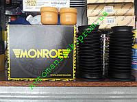 Комплект пыльников отбойников Monroe PK164 (Opel Fiat)