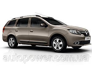 Фаркоп Renault Logan MCV универсал 07/2013-