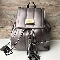 Женский рюкзак Dolce&Gabbana D&G, фото 1