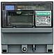 Счетчик электроэнергии Меркурий 201.2 230В 5(60)А ЖКИ, однофазный, однотарифный, кл.т. 1.0, DIN-рейка, фото 2