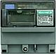 Счетчик электроэнергии Меркурий 201.2 230В 5(60)А ЖКИ, однофазный, однотарифный, кл.т. 1.0, DIN-рейка, фото 3