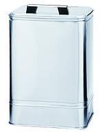 Нагреватель пакетов-Е-2