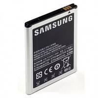 Батарея аккумулятор для роутеров Samsung lc11 Celluar