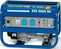 Бензиновая электростанция Endress ESE 2000 BS