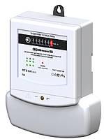 Трехфазные счетчики электроэнергии Гросс GrosS DTS-UA eco