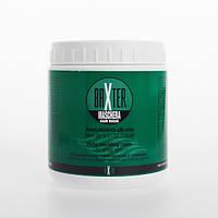 Baxter Маска на травах интенсивно укрепляющая для всех типов волос, 1000 мл