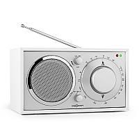 Радиоприемник OneConcept UKW, AUX