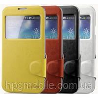 Чехол для Samsung Galaxy Mega 6.3 i9200 - Yoobao Fashion, разные цвета