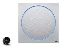 Сплит-система настенного типа LG A09IWK/A09UWK