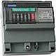 Счетчик электроэнергии Меркурий 201.5 230В 5(60)А ОУ, однофазный, однотарифный, кл.т. 1.0, DIN-рейка, фото 3